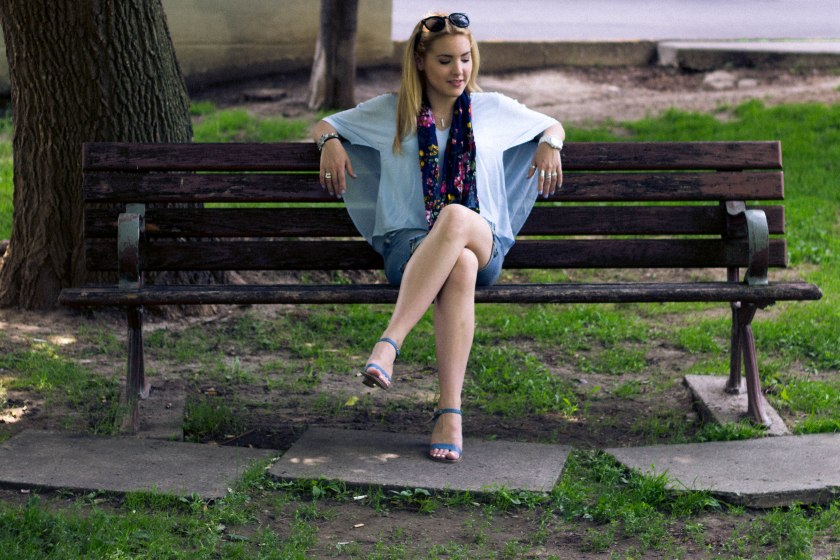 Tamara Vojlnovik