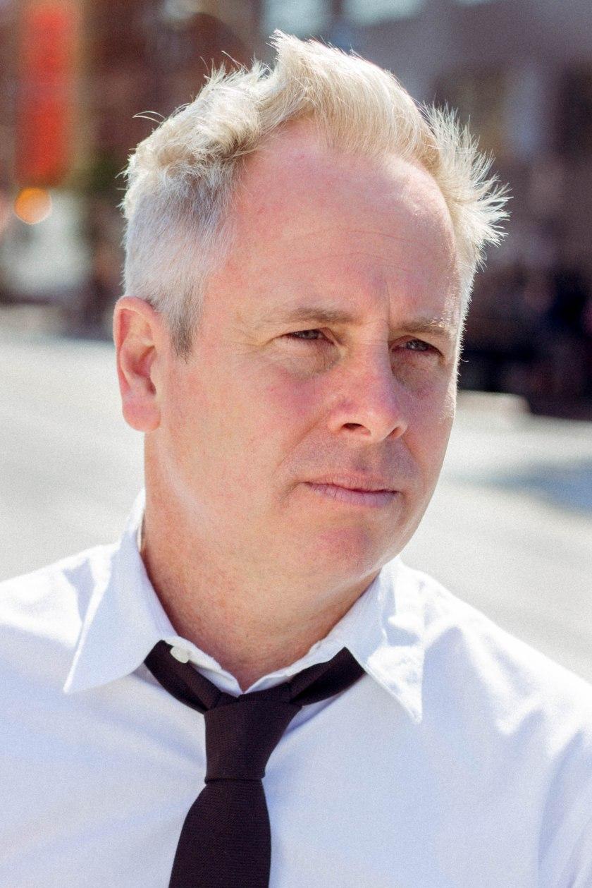 Joel Loblaw