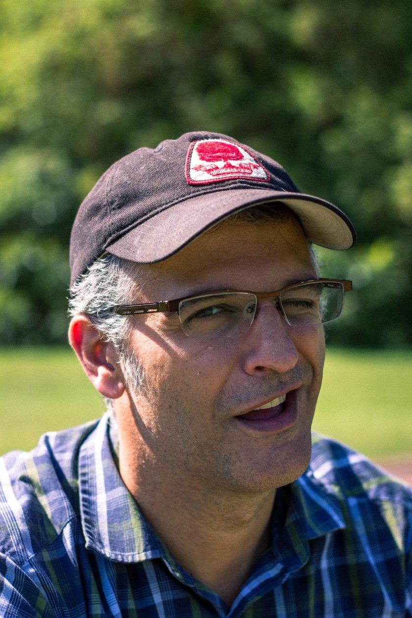 Peter Lepeniotis