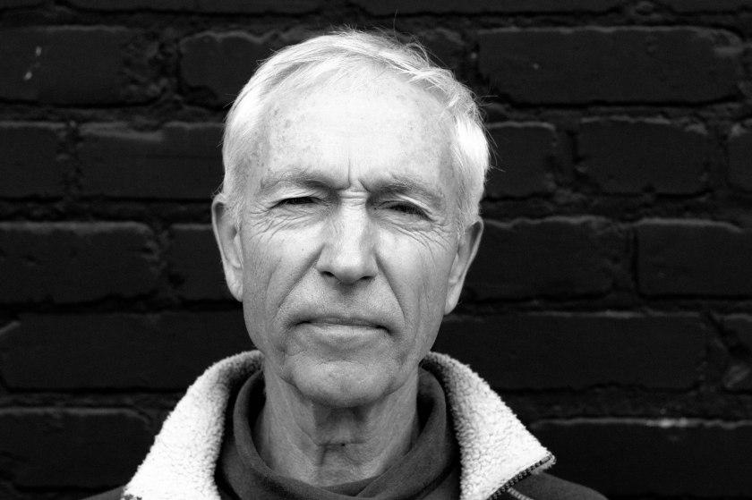Peter Shoebridge in BW-3365