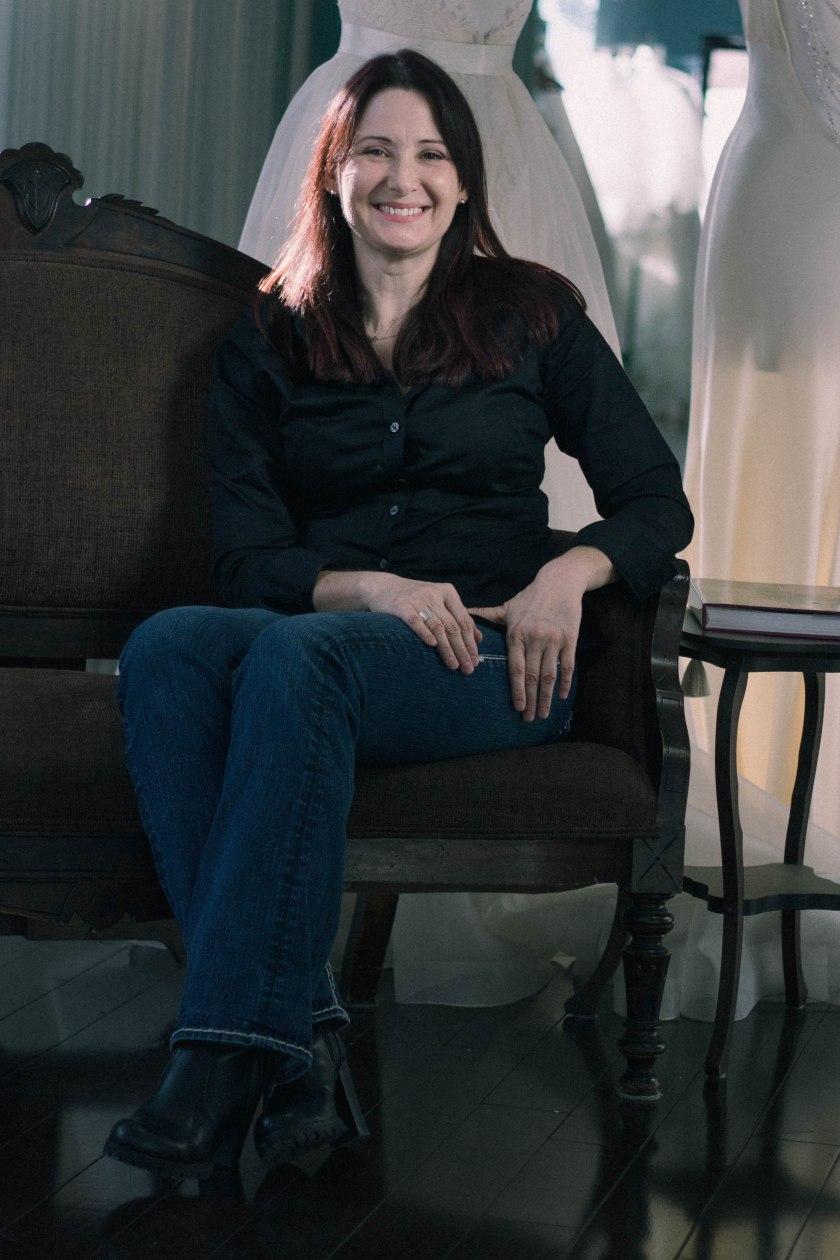 Lea Ann Belter-6201