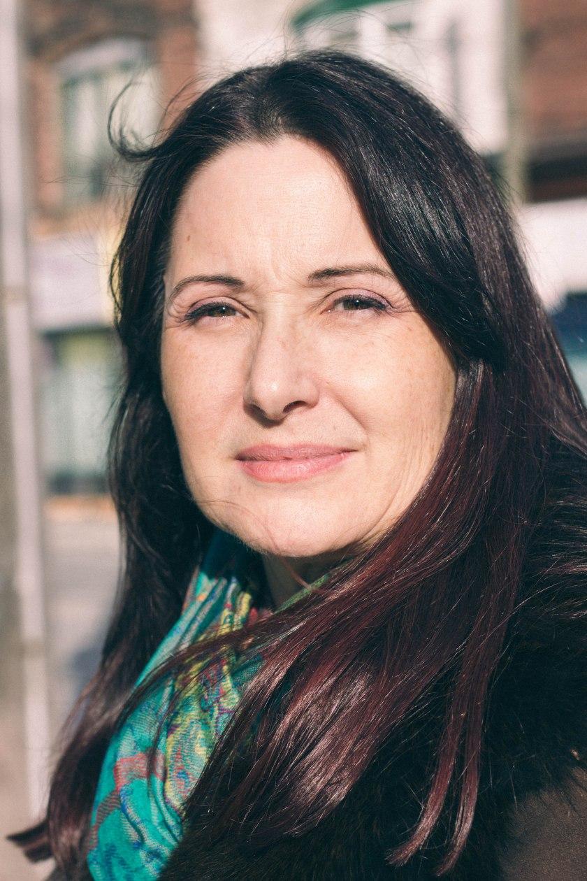Lea Ann Belter-6292