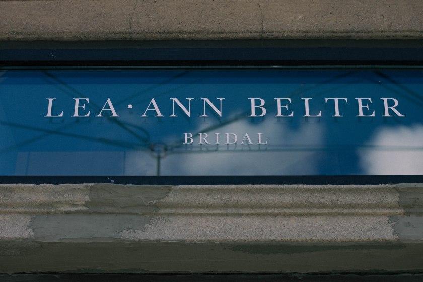 Lea Ann Belter-6320